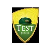 Test - Day 1-4