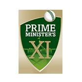 MEN'S Prime Minister's XI